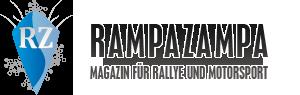 RAMPAZAMPA.eu