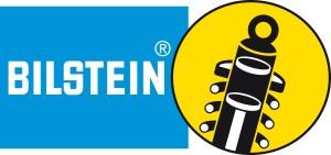 Bilstein (www.bilstein.de)
