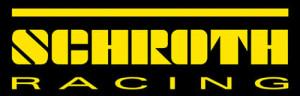 schroth_logo